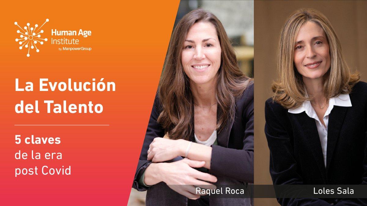 Raquel Roca (@Raquelroca) | Twitter