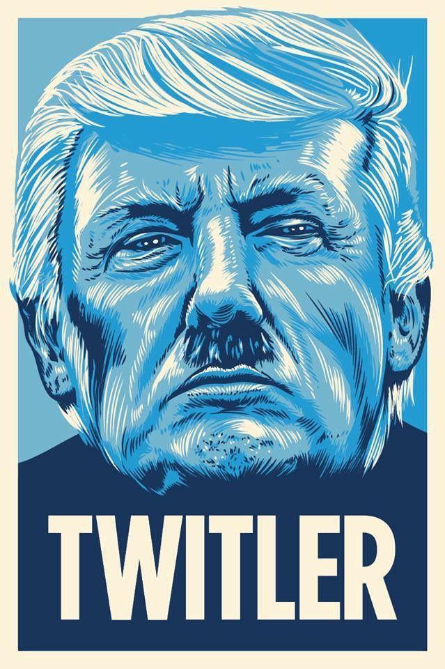 @Out5p0ken @PaulLidicul @realDonaldTrump #AdolfTwitler #Trump https://t.co/0OXuxz7UGC