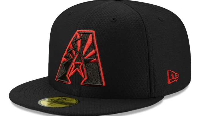 Happy Friday! Looking for a new @Dbacks cap for the weekend? We have you covered with these custom @NewEraCap 59Fiftys. Online now, or in stores tomorrow. Link below:  https://www.shopjustsports.com/collections/arizona-diamondbacks-headwear …  #rattleon #59Fifty #fitted #newera #dbackspic.twitter.com/bmbbXb1PoU