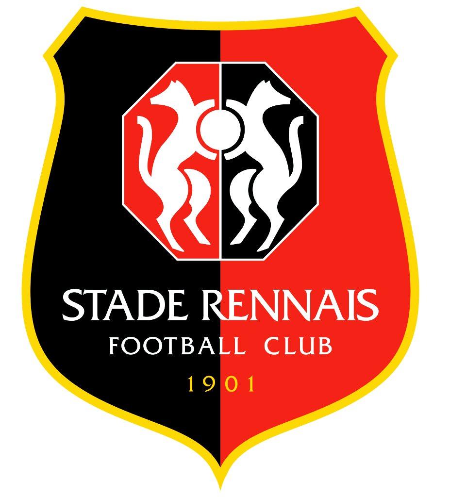 El #Rennes anunció la contratación del Florian Maurice, como Director Técnico de cara a la próxima temporada. Actualmente, Maurice se desempeña como Jefe de Scouting en #Lyon. El descubridor de Ferland Mendy, Tanguy Ndombélé o Lucas Tousart, entre otros, tendrá un nuevo desafío.