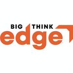 Big Think Edge - The Big Think, Inc (Education) https://t.co/a5vq74X8Ge