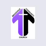 Bruceville Community Church - Christians, Inc (Education) https://t.co/nkBYoIMgNS
