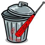 Bang the Trash Can! - Xorbix Technologies Inc. (Entertainment) https://t.co/lOl590cBq3
