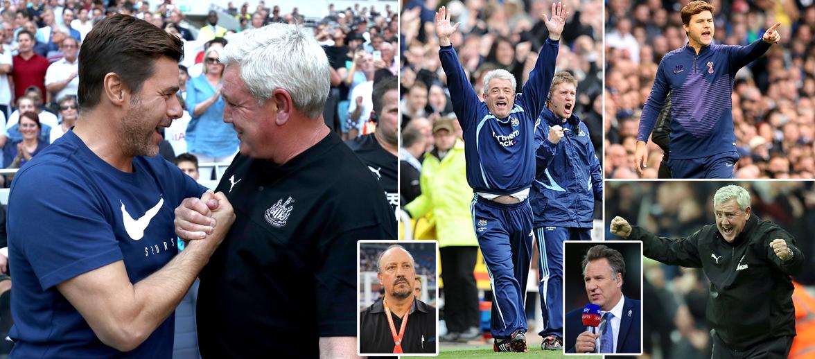 Newcastle must snub Mauricio Pochettino who is no Kevin Keegan, insists Paul Merson #NUFC dailystar.co.uk/sport/football…