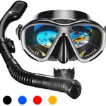 Will Sell Out!!!   56% off w/ coupon: IDSA9TYR  OMORC Anti Leak Dry Snorkel Set for Adult  https://t.co/ujgVTh6fRU  #BwcDeals #Deals #dailydeals #DealsAndSteals