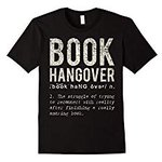 Book hangovers are a thing. #amreading #quotes https://t.co/ximGmTjXq5