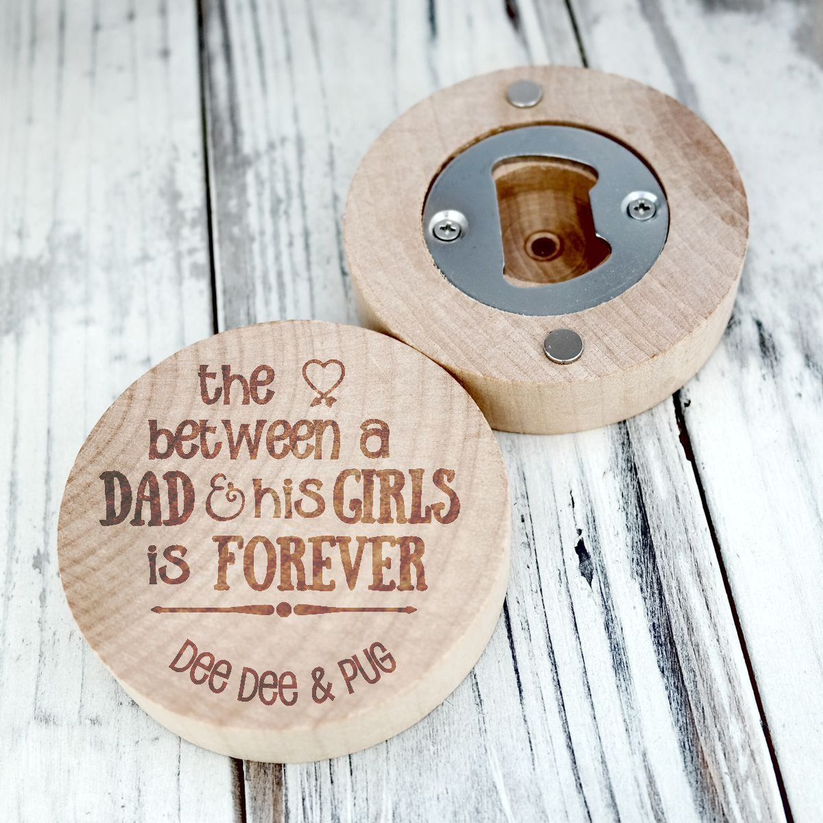 Need #fathersdaygift ideas? #kennebug has you covered. We have 1000s of #giftsfordad this #fathersday #comecheckusout! #madeinmichigan #dadgifts #dadofgirls #girldadpic.twitter.com/eddczBdQ7H