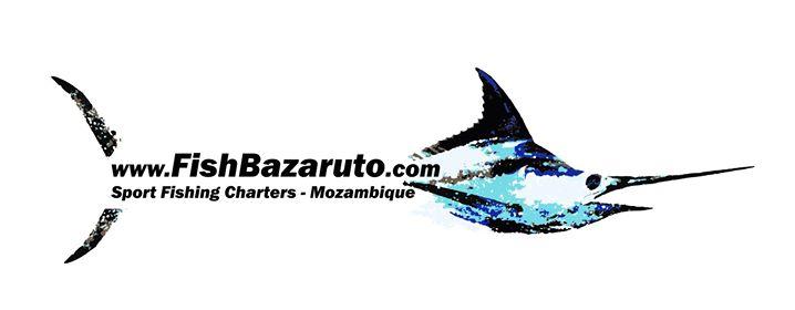 Vamizi in Bazaruto, Mozambique  https://t.co/BrOdhP8Bh5