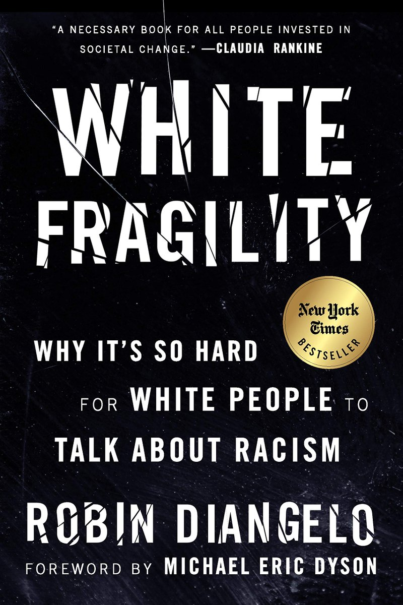 Registration is still open for our virtual Challenging Racial Disparities Conference on 6/2. The keynote speaker is Dr. Robin DiAngelo, author of White Fragility: Why it's so Hard for White People to Talk about Racism. ssw-web.rutgers.edu/ssw/ce/index.p…