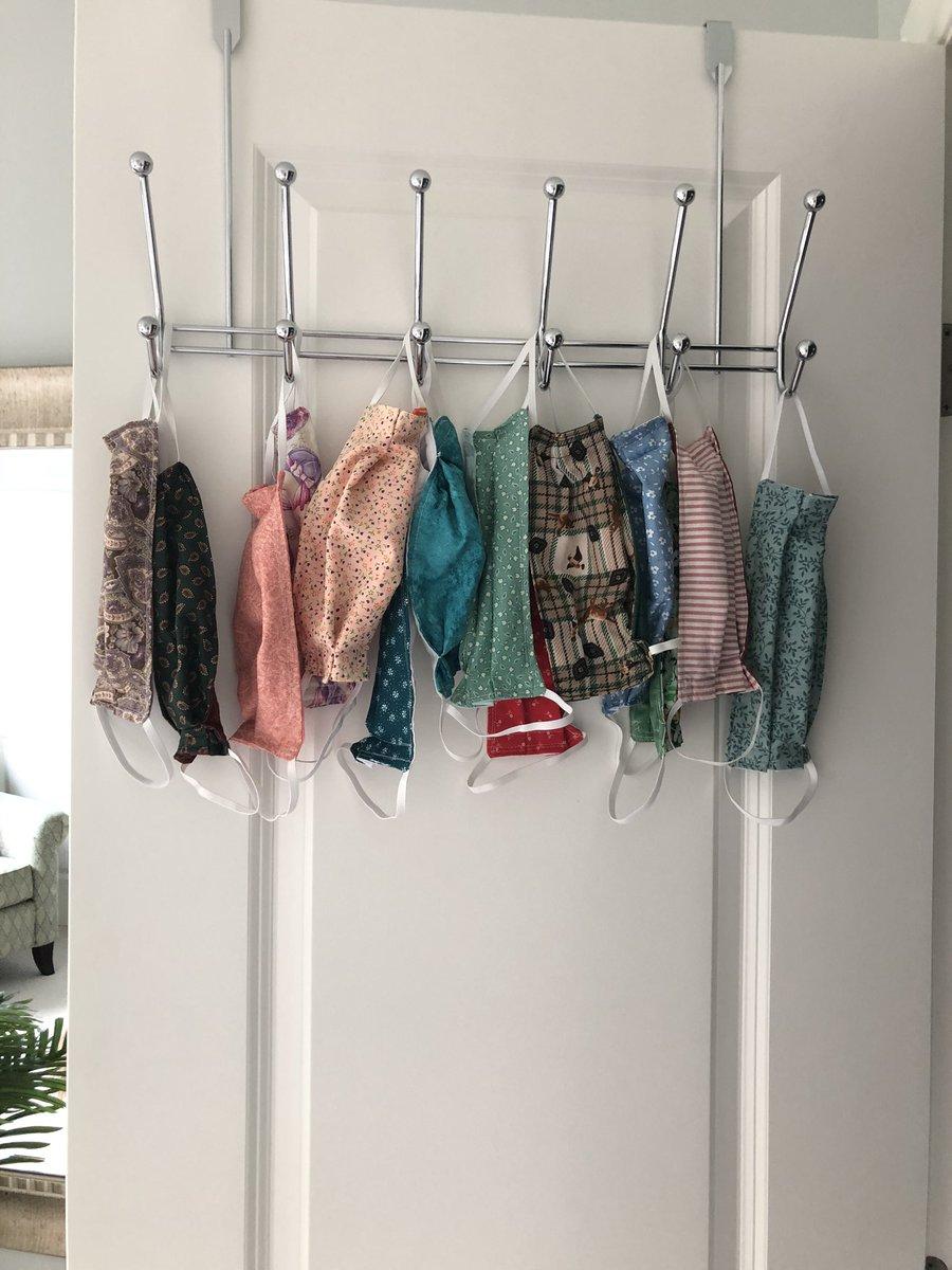 Laundry day. New normal. #COVID19Canada pic.twitter.com/p4xpVQJDU1