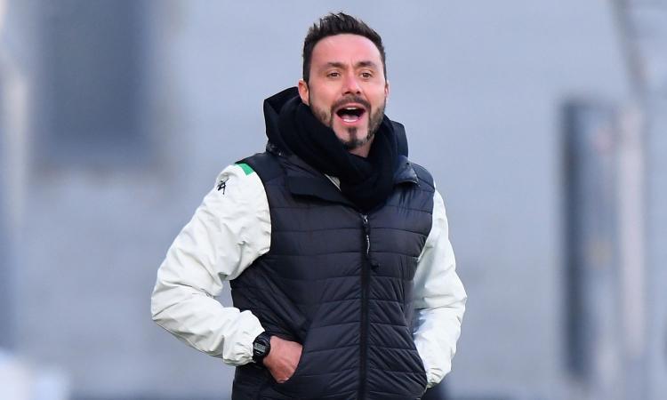 RT @cmdotcom: #Fiorentina, idea per la panchina: primo contatto con #DeZerbi https://t.co/GnfkOeANoZ https://t.co/YVcy66zWWG