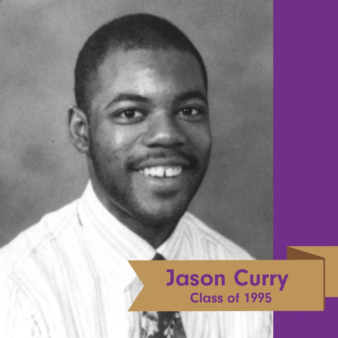 Congratulations to @jasoncurry_nyc for being named a Saint Michael's College 2020 Alumnus of the Year! You can read more about his many wonderful contributions to St. Mike's here: https://t.co/8IUc49eYjR #smcvtalumni https://t.co/wwDPFR5YnQ