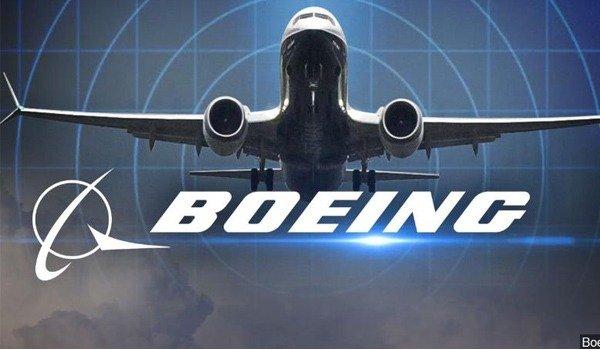 #Boeing To Sack 7,000 Staff https://autojosh.com/boeing-sack-staff/…pic.twitter.com/1LaJx9aWPR