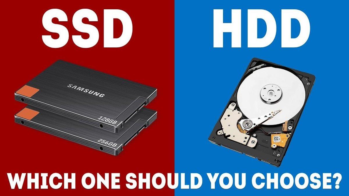 هل شراء التجميعات الجاهزة للـ PC أفضل ام التجميعات المخصصة ؟