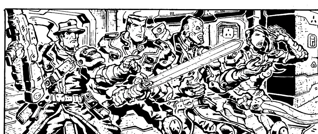 Mortal Worlds is now 134% funded on IGG at $2086 with 50 backers!! Thank you!  13 days left to go... this is where the fun begins!   #MortalWorlds #Comicsgate #CGUK #indie #comics #indiecomic #GraphicNovel #scifi #fantasy #fantasyart https://t.co/zYQqLNLKMF