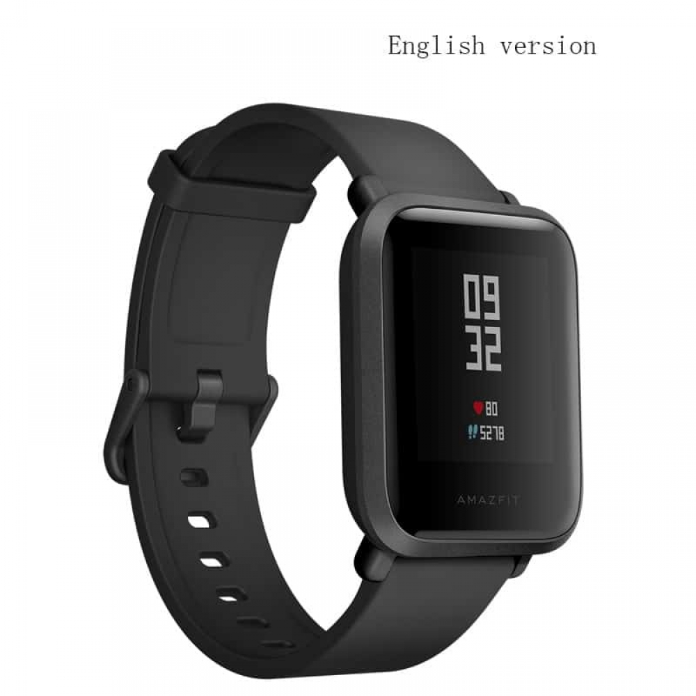 #phone #onlineshop Smart Watch with GPSpic.twitter.com/lPd5Wkjxv2