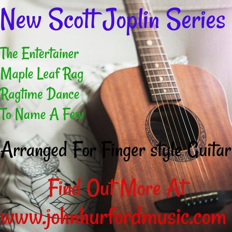 New release today. Please check it out. #scottjoplin #acoustic #acousticguitar #guitar #guitarplayer # acousticguitarplayer #fingerstyleguitar #ragtime #boogie #fingerstyleguitarplayerpic.twitter.com/J12F73cTVK