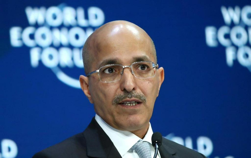 Saudi Arabia says it provided $40 billion to PIF from foreign reserves reuters.com/article/us-sau…