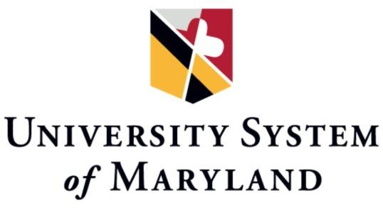 .@Univ_System_MD will mix in-person, remote instruction for fall semester: baltimorefishbowl.com/stories/univer…