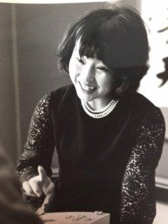 山本明寛さんの投稿画像
