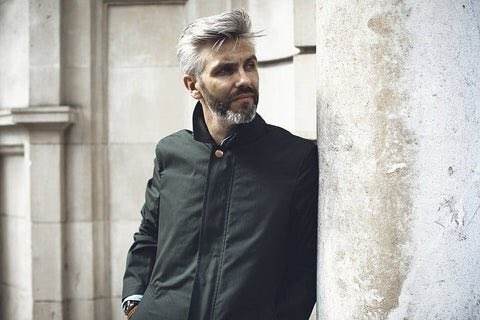 Responsible Clothing, Upcycling and the Slow Movement via @MENSWEARSTYLE #fashion #menswear  https://www.menswearstyle.co.uk/2020/05/28/upcycling-and-the-slow-movement/9015…pic.twitter.com/igkeGHtu3W