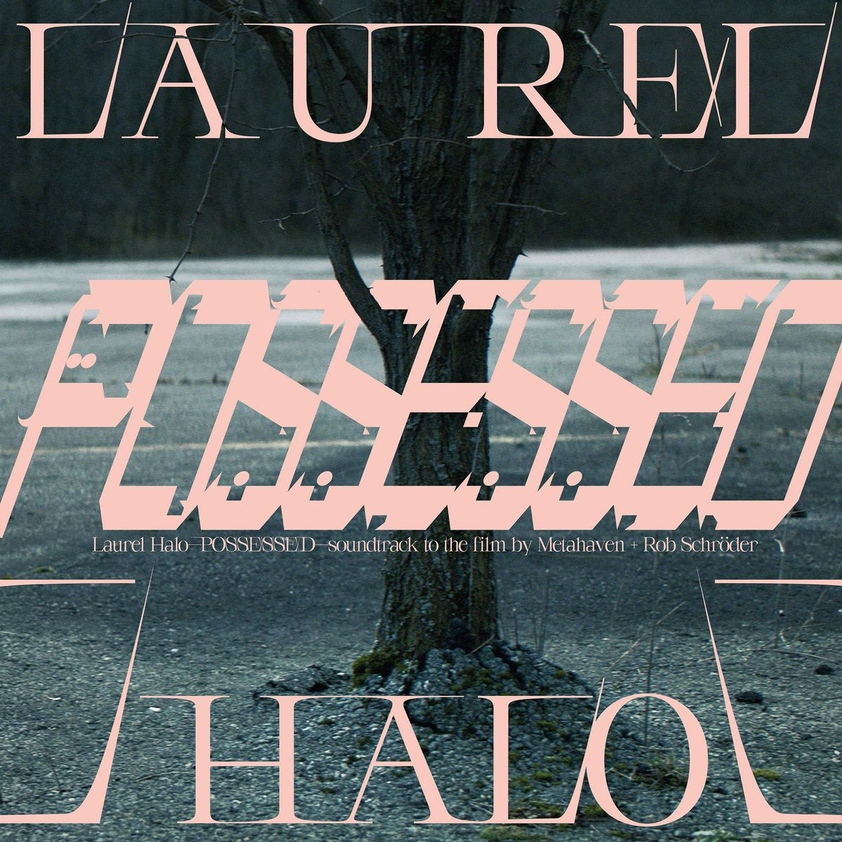.@LaurelHalo's soundtrack is as hopeful as it is cautionary, and as tied to the ancient as it is the futuristic. #Possessed https://buff.ly/3ddJHdipic.twitter.com/IBIaGBMoxa