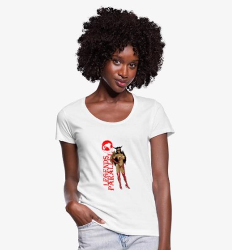 https://t.co/jEsbWm9V4l Sexy ladies know what's up #comics #cosplay #comicbooks #comicbook #comic #ComicConAtHome #GraphicNovel @nerdanatix https://t.co/19u10wgCaE