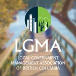 Image for the Tweet beginning: LGMA Scholarship applications will open