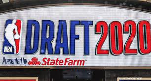 Informa @AmicoHoops, que la #NBA apunta al día 25 de Septiembre para el día del Draft. https://t.co/WBivnCCQfR