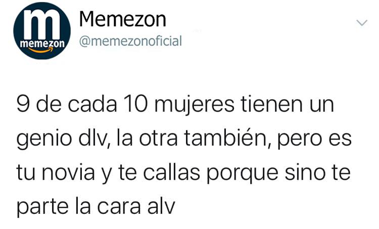JAJAJAJA  #memes#memesdaily #memesespañol #memesad #coronavirus #covid_19 #covid19 #cuarentenacreativa #cuarentena #cuarentenamemes #clasesonline #escuelaencasa #escuela #tendencia #tendencias2020 #viral #viralpost pic.twitter.com/BCmqkm7puX