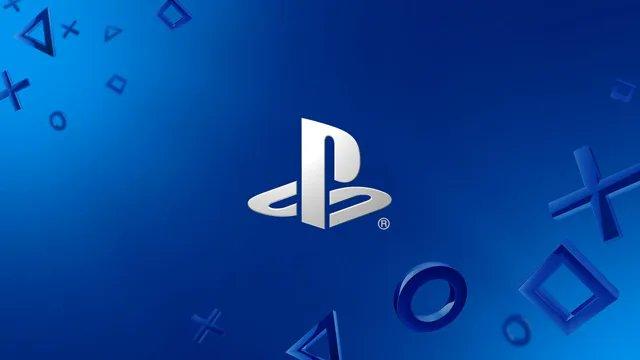 PlayStation 5は新型コロナウイルスによる価格変更の予定なし