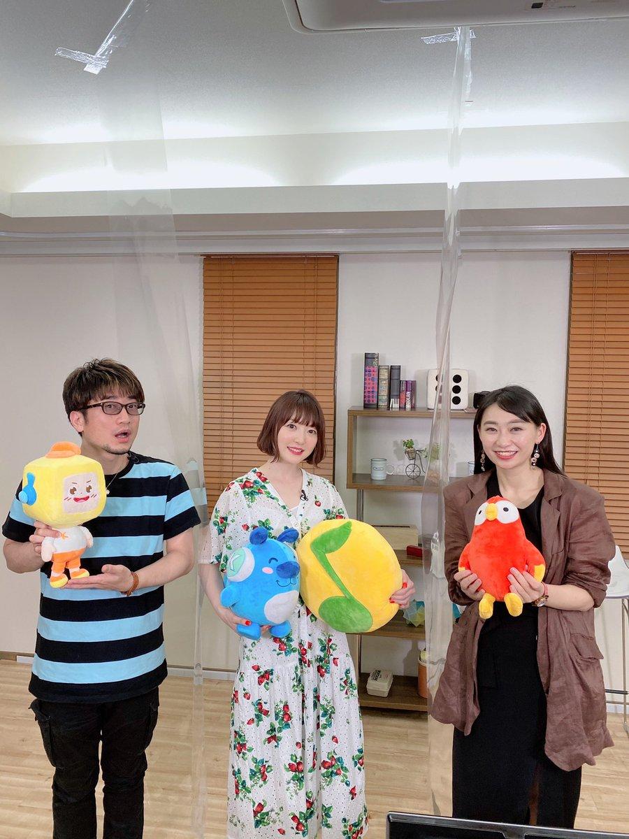 昨日のオンラインライブにて(*'▽'*)日本からなんとか観てくださった皆さまありがとうございます…!!!延期になってしまっていますが、かなめぐり2でお会いできるのを心待ちにしています!!!