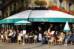 本日の朝日新聞朝刊、天声人語でも提言されていたが、フランスのようなテラス席のあるカフェ、レストラン、居酒屋、今までも増えることを願っていたが、これからは必要不可欠なのでは。各都道府県、公道の許可穏和に進んでくれますように。#テラス席の文化賛成🙋🏻♀️ https://t.co/GS0eBQJPRA
