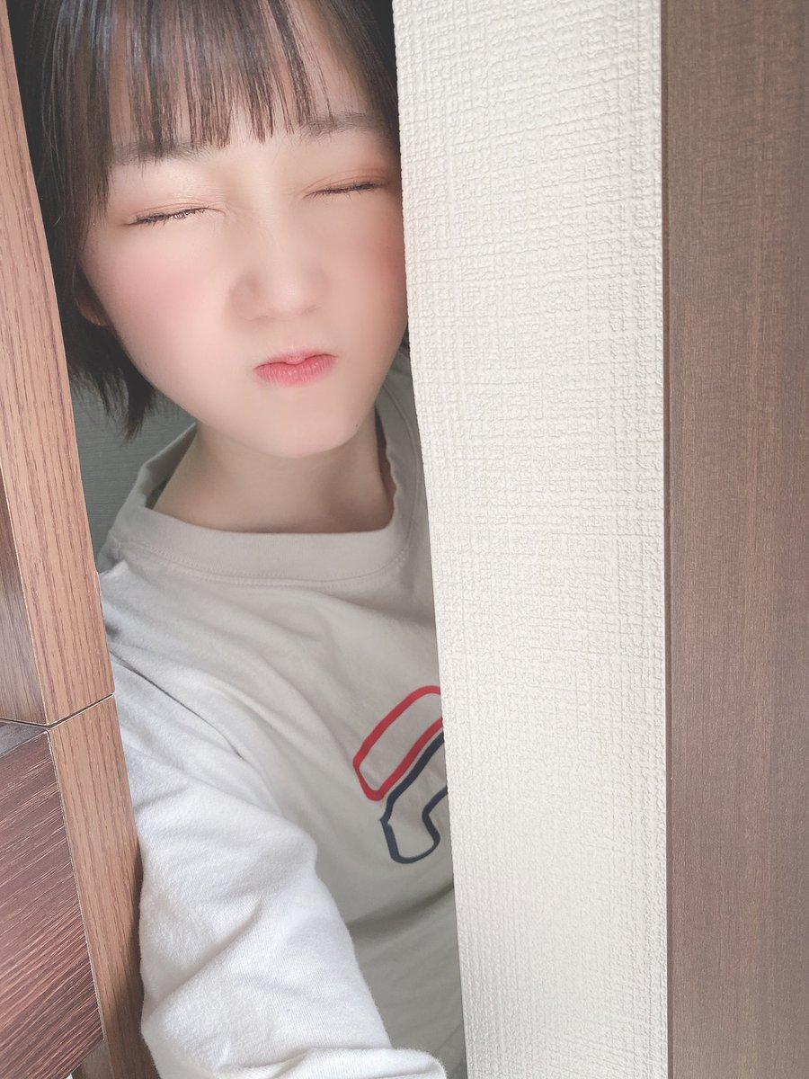 おはようございます☀️🐔眠いよ〜(  ¯꒳¯ )💤