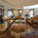貸出相談!投稿者さまの親戚の自宅。まさかこんなに凄い豪邸に住んでいたなんて!