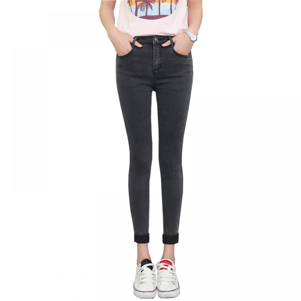 #newbornbaby #girl Women's Skinny Ankle-Length Jeans https://littleangels-boutique.com/womens-skinny-ankle-length-jeans/…pic.twitter.com/W0aQZFdfGK