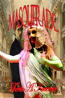 Masquerade #asmsg  #spub #kindle #ibooks  #iartg #ibooks #ibook #kobo #nook #book #romance support #Indie #Authors and get a copy NOW  https://t.co/DwwR340M6u https://t.co/S83JvysGc4