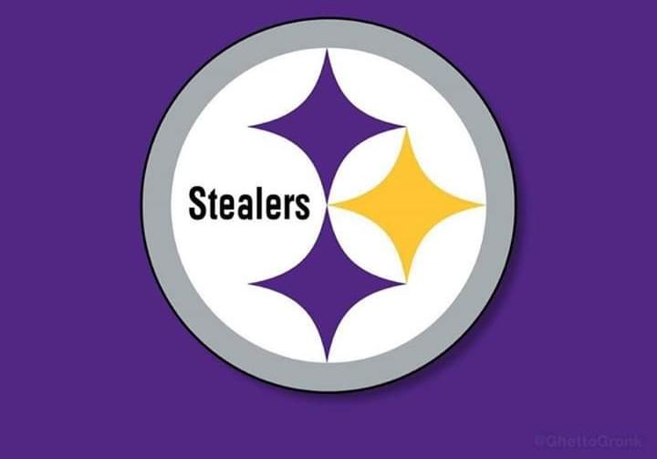 Vikings reveal new logo. #SKOL
