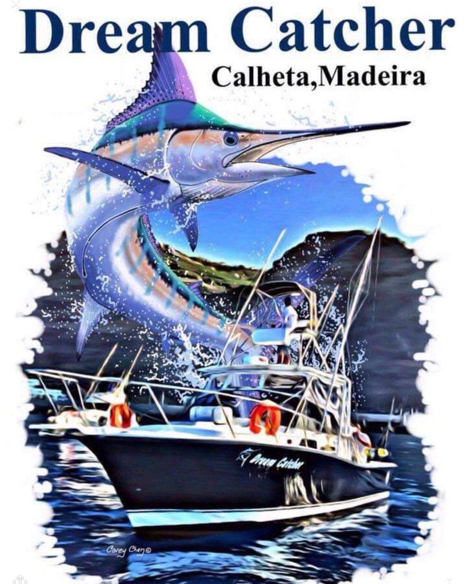 Dream Catcher - Madeira  https://t.co/zD8RThUyZp