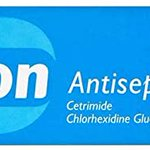 Image for the Tweet beginning: Savlon Antiseptic Cream - £1.20