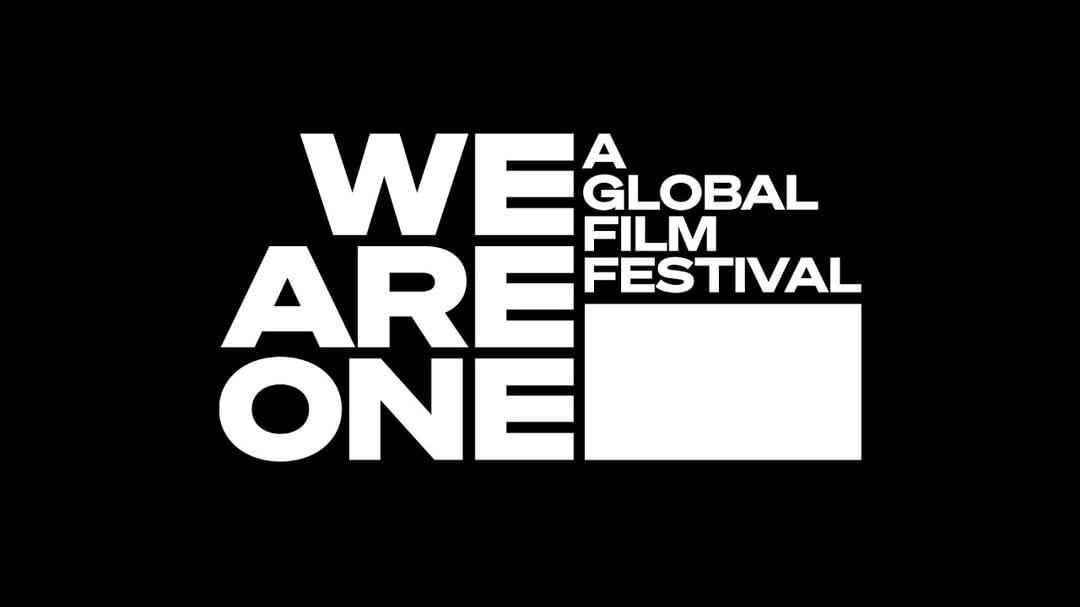 """¡Es hoy! 🎬💥  Del 29 de mayo al 7 de junio, podrás disfrutar desde YouTube """"WE ARE ONE: A Global Film Festival"""". ¿Lo mejor? El Festival Internacional de Cine de Animación de #Annecy y el El Festival de #Cannes participan en esta gran propuesta.  👉 https://t.co/BiEud7wPNa https://t.co/ldy47hFdzz"""