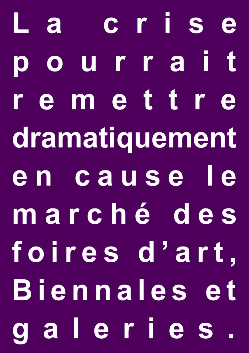 @artbrussels online platform to discover  https:// fomo-vox.com/2020/05/30/art -brussels-2020-online-only/  …  via @FOMO Vox @nathalieobadia @Tarasieve @b_porcher @GalerieSator @lesfillesducalvaire @GDerouillon...<br>http://pic.twitter.com/FNTEVnkgQ7