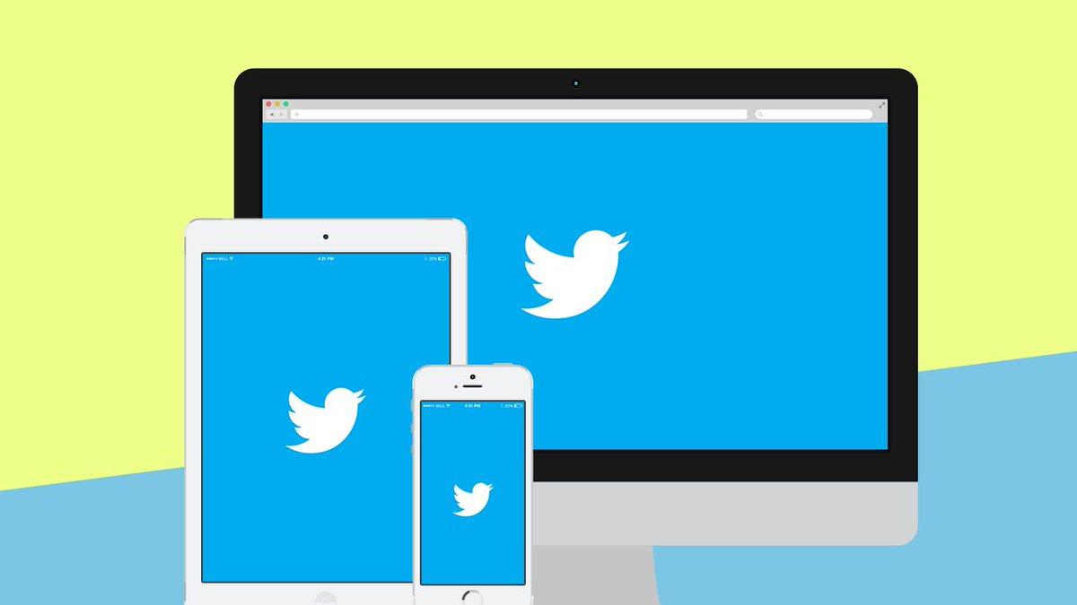 【人気記事】【事例つき】Twitter広告(プロモーション)の種類・メリット・有効な活用方法とは?徹底解説!