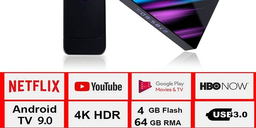 #smartphone, #pro, #android, #samsung, #apple, #tech, #phone, #xiaomi, #mobile, #nokia, #oneplus, #s, #gadget, #huawai, #ios, #realme, #gadgets, #technews Show now https://www.mangies.shop/product/h96-max-smart-android-tv-box-9-0-5g-wifi-bt4-0-usb-3-0-netflix-google-play-set-top-box/ … or Retweetpic.twitter.com/zxzh26nOk3