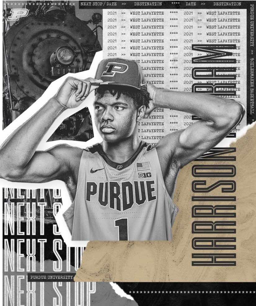 #notcommitted But these Purdue graphics are 🔥🔥 https://t.co/97pQvt9fzH