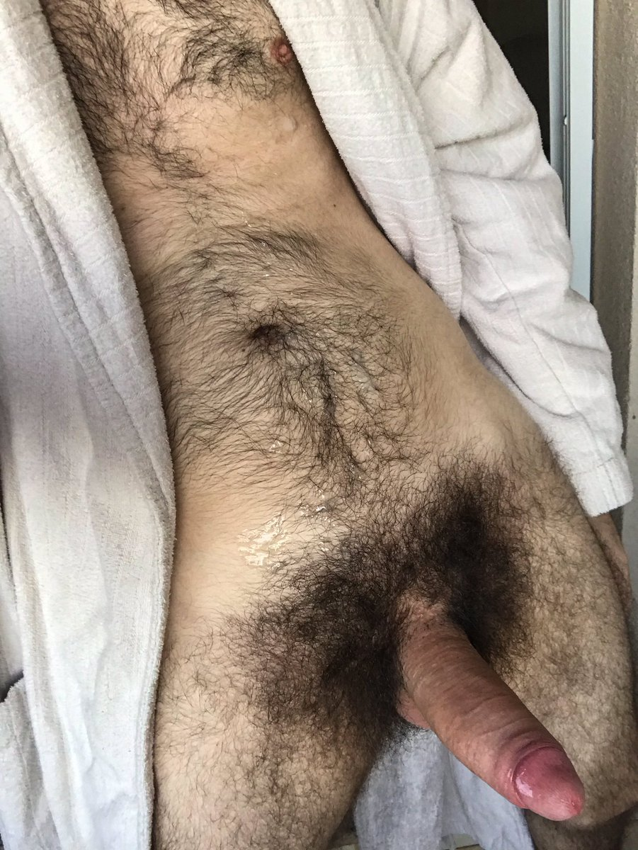 Natural light or with flash ? 🍆💦🤤 My body was full of cum 😅 much more in onlyfans.com/bushisthenewbl… 😈🔥