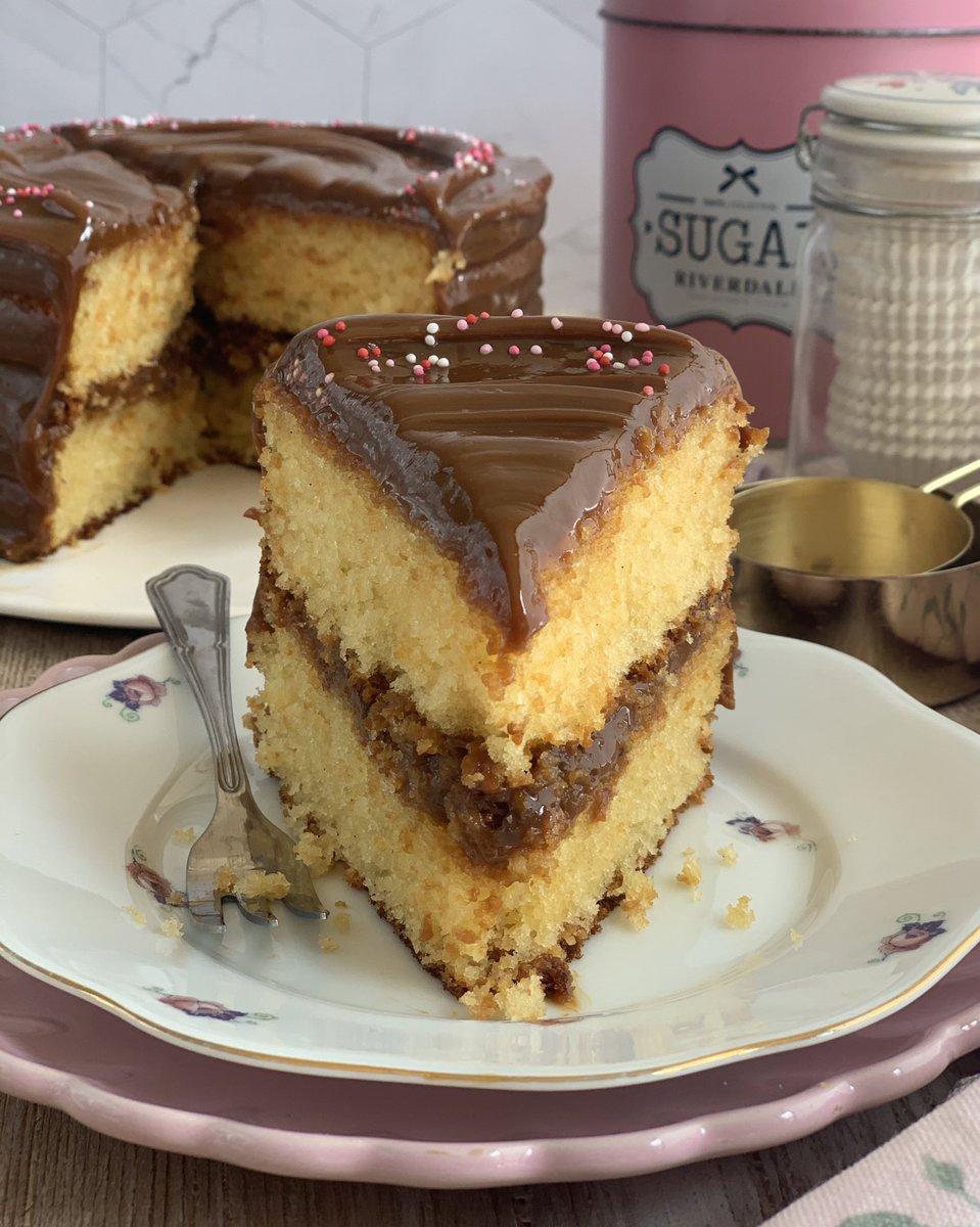 tarta+sin+horno+de+oreo+y+dulce+de+leche+annas+pasteleria