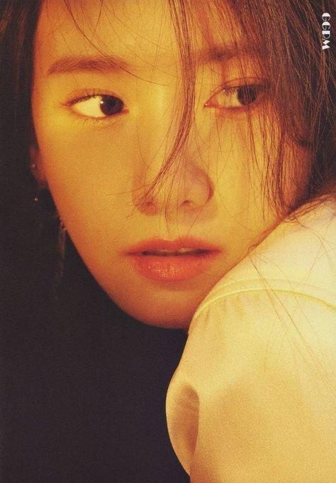 Happy Birthday My Bestest Girl Im YoonA...