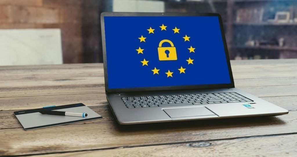 What You Should Know About Ecommerce and GDPR  #Ecommerce [Video] http://ow.ly/8dIr102fZElpic.twitter.com/VmXH8QXGo2