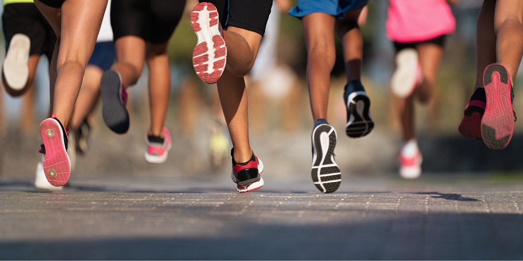 Are you a runner? - mailchi.mp/b6c068eb1be1/a…